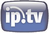 Плейлист для IPTV
